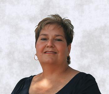 Sunette Frylinck